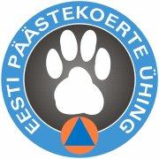 Eesti Päästekoerte Ühing